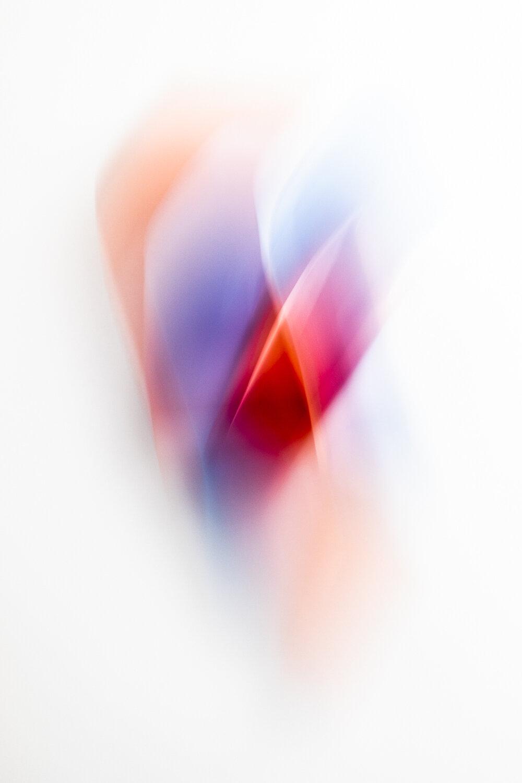 ColorArt003