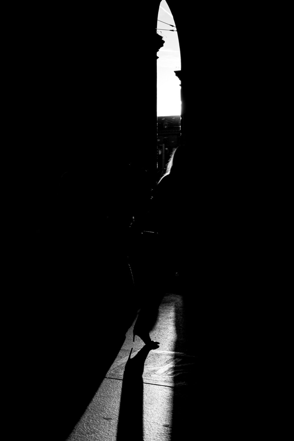 Facing the darkness-08