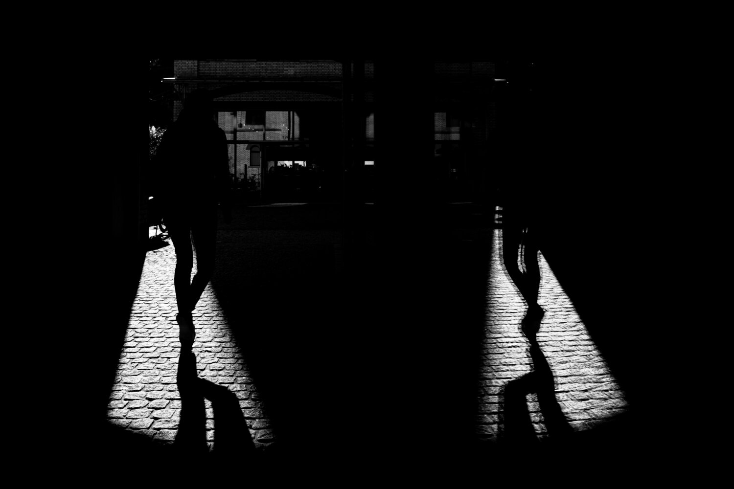 Facing the darkness-09