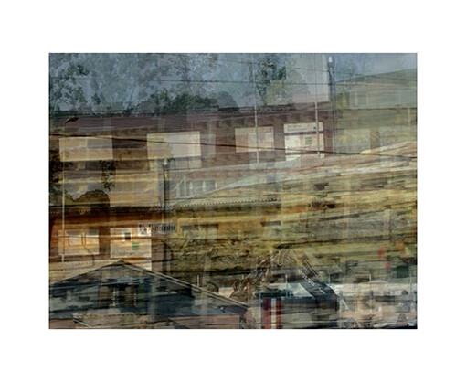 Architekturfotografie ohne Titel 7