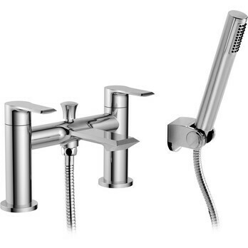 AQADO BATH/SHOWER MIXER