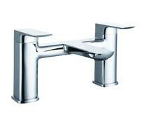 Finissimo Bath Filler
