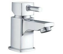 Fonte Mono Cloakroom Basin Mixer