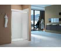 Merlyn Vivid Boost 1700mm Sliding Door