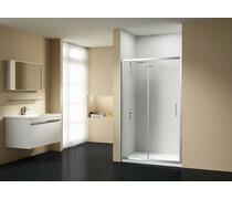 Merlyn Vivid Sublime 1100mm Sliding Door
