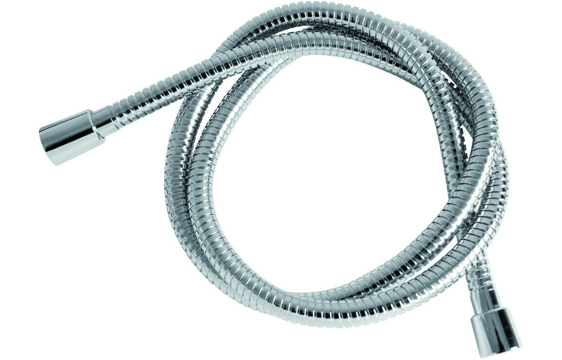 Vema 1.5m Stainless Steel Hose