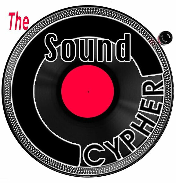 The Sound Cypher