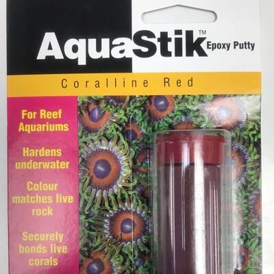 AquaStik Epoxy Putty
