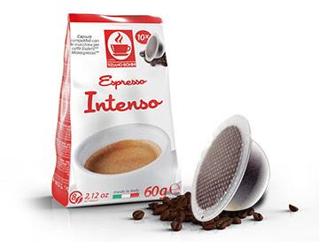 Bialetti Intenso еспресо 10 парчиња