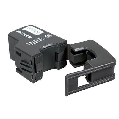 Energy Meter Mini Sensor (for 3 phase)