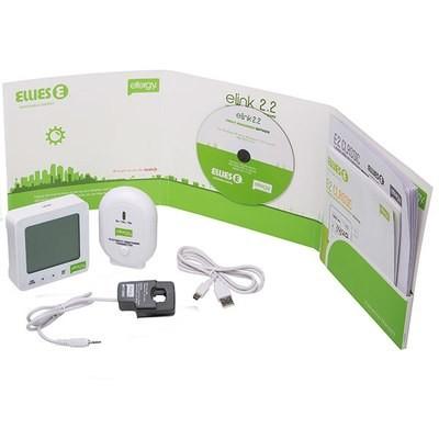 Efergy Energy Monitor E2