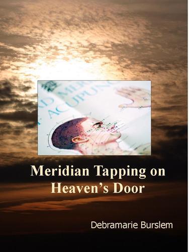 Meridian Tapping On Heaven's Door EBMTHD1