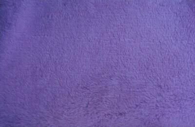 {15 x Metre Roll} : Ultra Premium - Green Backing : Plain Lilac - Ref : (3250)