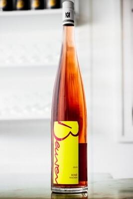 Weingut Beurer, Rose MAGNUM (2019)