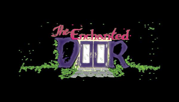 The Enchanted Door