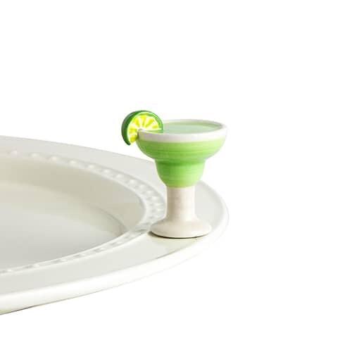 Mini - Lime & Salt, Please!