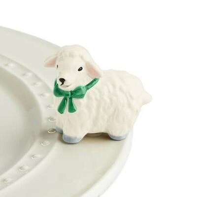 Mini - I Love Ewe!