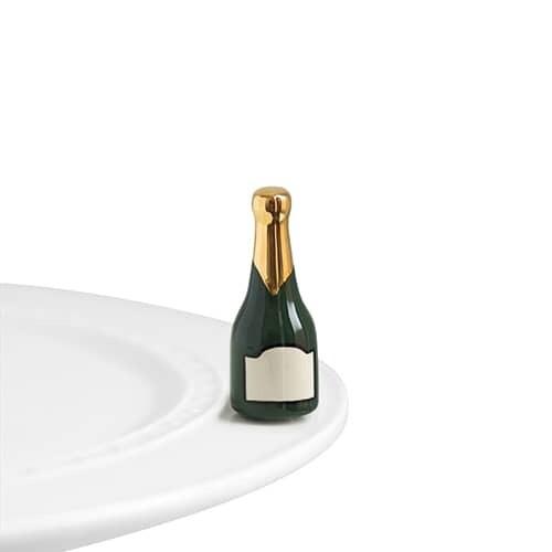 Mini - Champagne Celebration
