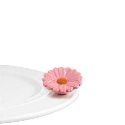 Mini - Flower Power
