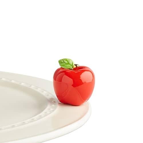 Mini - An Apple a Day