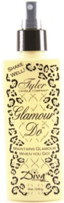 Tyler Glamour Do 8oz