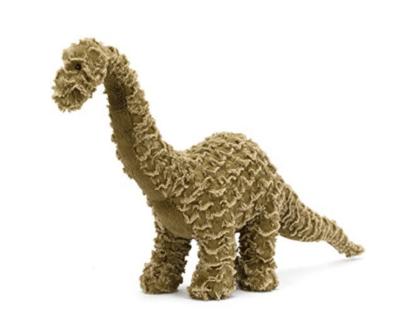 Delaney Diplodocus #DEL1DD