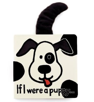 If I Were a Puppy Book #BB444BWP