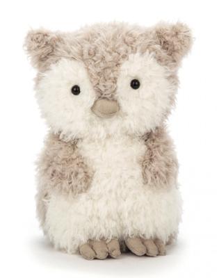 Little Owl #LO4T