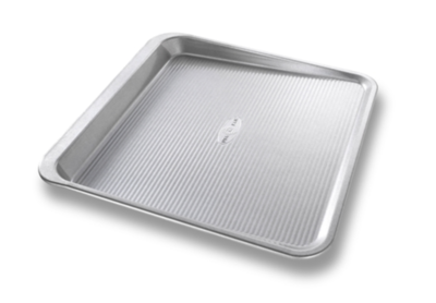 USA Medium Scoop Sheet Pan