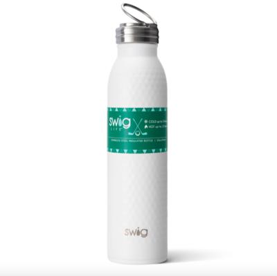 Swig 20oz Bottle