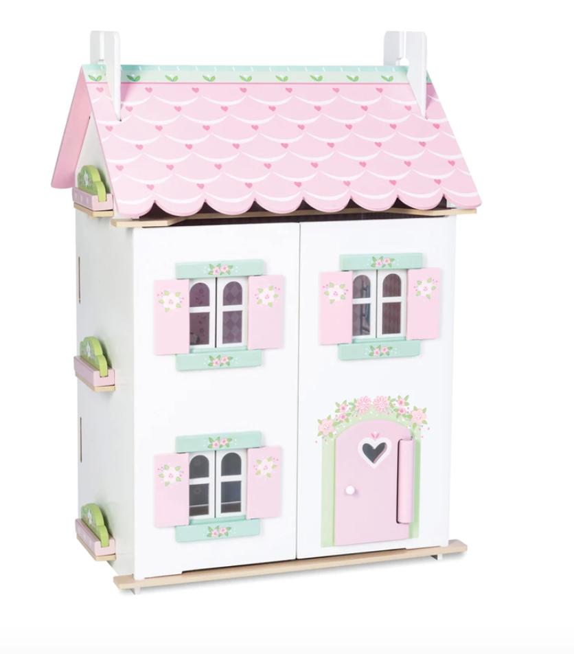 Sweetheart Cottage Inc. Furniture
