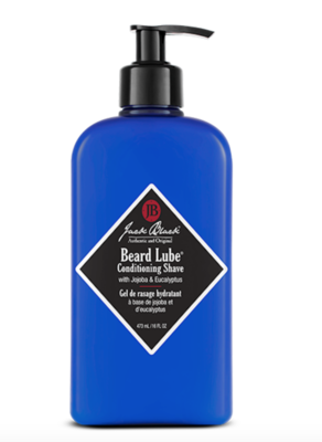 Beard Lube 16oz
