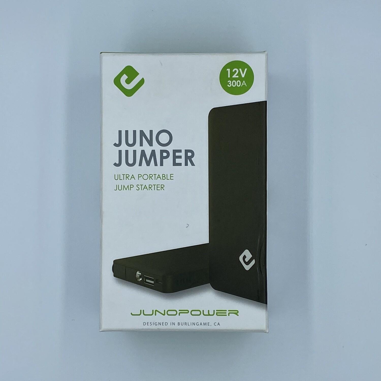 Juno Jumper