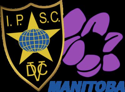 2020 IPSC Manitoba Membership