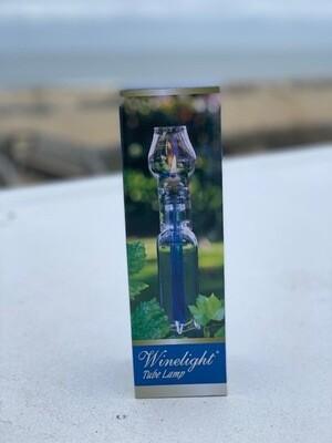 3 PC Winelight Kit