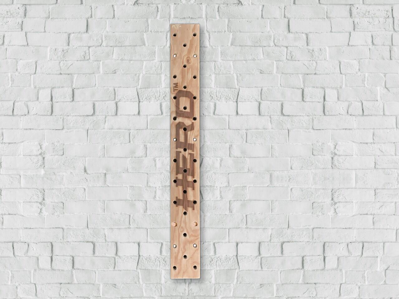 Peg Board 2.4