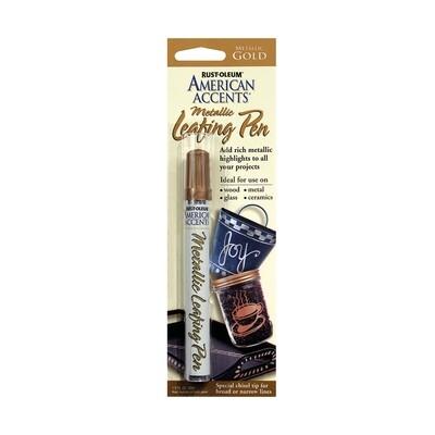 Краска-карандаш стойкая дизайнерская American Accents