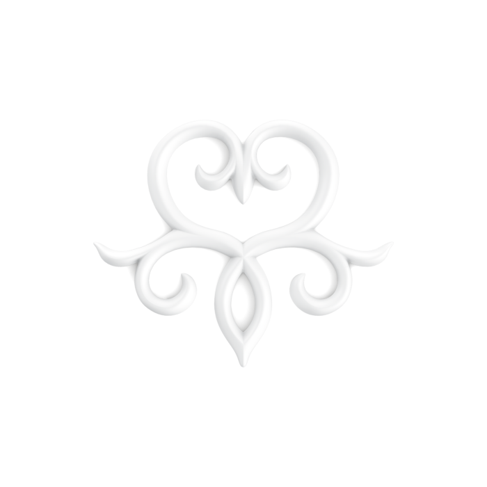 G 71 декоративный элемент Orac Décor