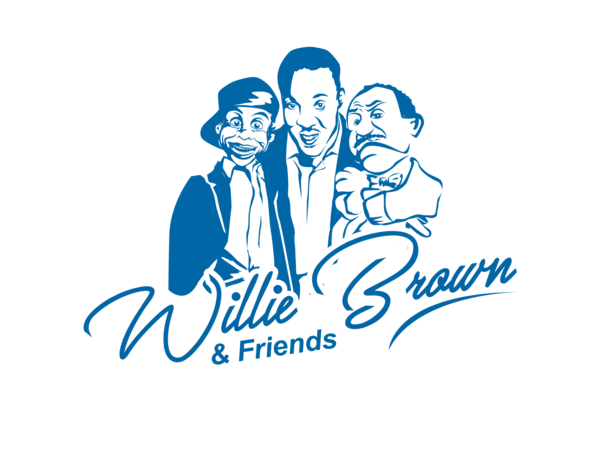 Willie Brown and Friends Store