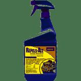 $12.99 Bonide Repels All Animal Repellent RTU