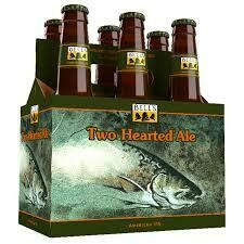 Bell Two Hearted IPA