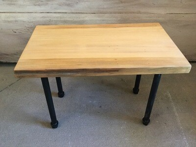 2057 Pine Table $45.99