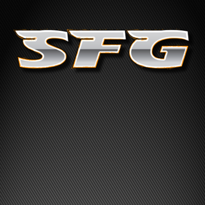 SFG 500 - SGMP - Pay in FULL