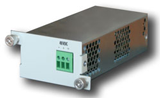 Eltex модуль питания PM75-4812, 48V DC, 75W (устанавливается в шасси TAU-32M.IP)