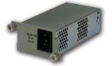 Eltex модуль питания PM150-22012, 220V AC, 150W (устанавливается в шасси TAU-32M.IP)