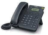 Yealink SIP-T19P SIP-телефон, 1 линия, PoE