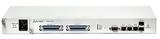 Eltex Шасси абонентского VoIP-шлюза TAU-32M.IP: 4 слота для субмодулей TAU32M-M8S или TAU32M-M8O, 3хRJ-45 (LAN), 2 шасси под SFP, 1 слот для блока