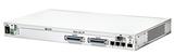 Eltex VoIP-шлюз TAU-36.IP: 36хFXS, 3хRJ45-10/100/1000, 2 слота для SFP, SIP/H.323, 1U, AC 220V