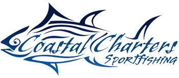 Charter Deposits