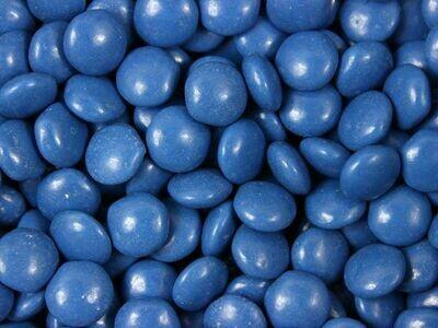Geo Gems Blue 3lb